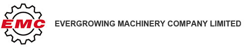 Evergrowing Machinery Company Limited